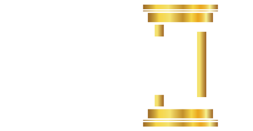 Bethel Law